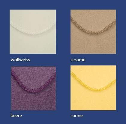 Wohndecken Shop by Eskimo Edelvelours Decken In 12 Farben Wohndecken Shop