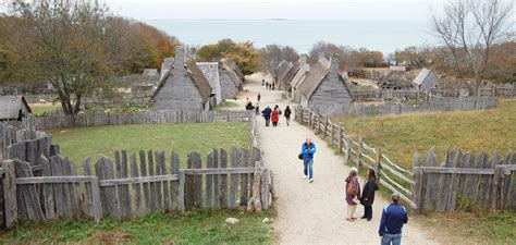 plymouth plantation thanksgiving did pilgrims bathe asking about the thanksgiving at