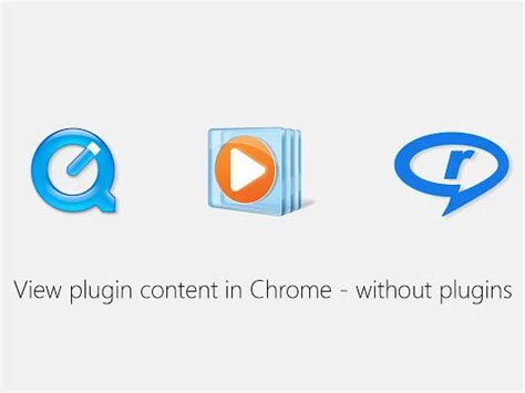 NoPlugin für Firefox   Download   CHIP