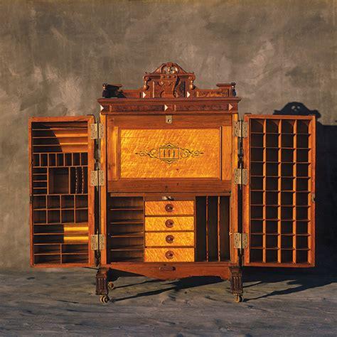 Wooten Desk for Sale