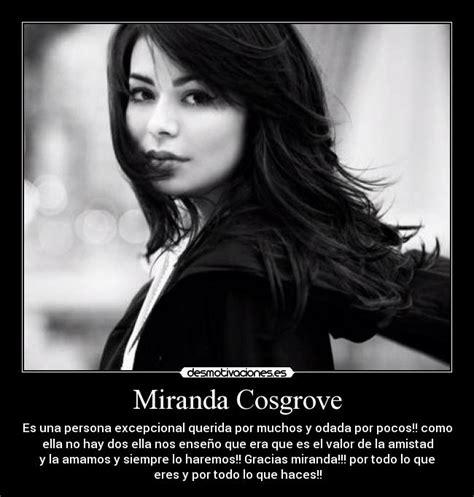 Miranda Cosgrove Meme - image carteles miranda cosgrove desmotivaciones download