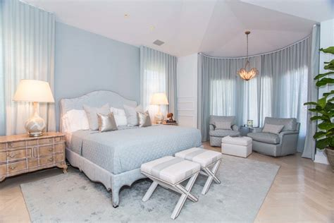 Bedroom Design Blue Carpet Decorating With Blue Carpet Bedroom Contemporary With