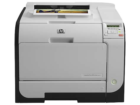 Printer Hp Pro 400 hp laserjet pro 400 color printer m451dn hp 174 official store