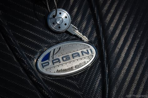 pagani car key these are the 15 coolest car keys in history keyme