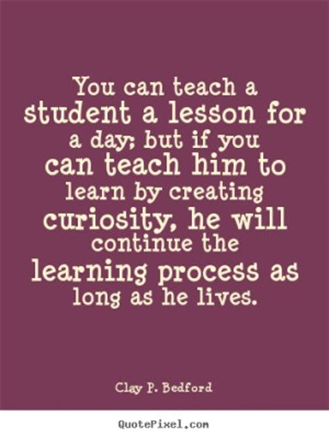 quotes  continued learning quotesgram