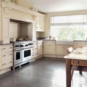 Best Flooring For Kitchen by Best Flooring For Kitchen Marceladick