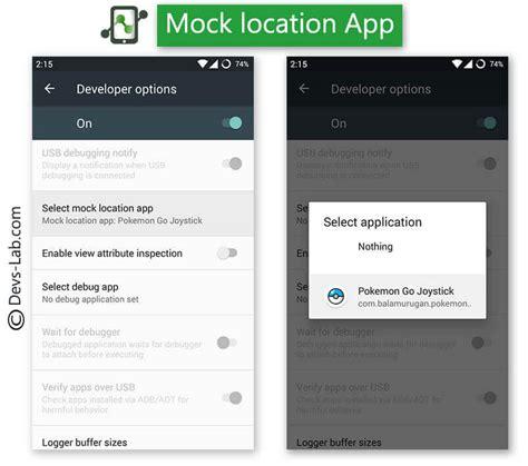 mock location apk drastic app zippyshared