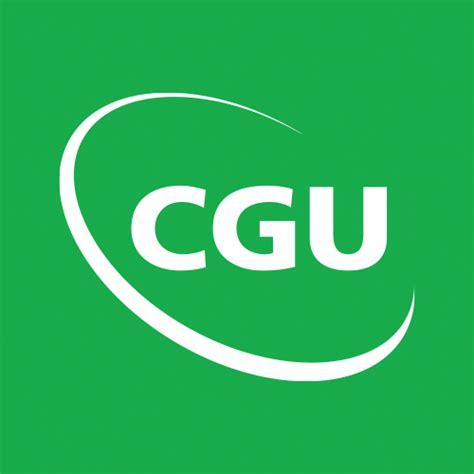 cgu house insurance cgu insurance cguinsurance twitter