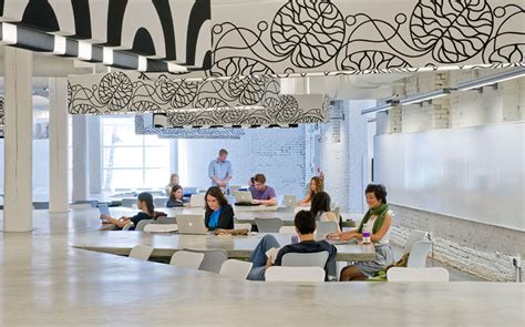 High School Courses Needed For Interior Design by Vcu Brandcenter Baskervill