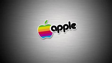 apple zeichen wallpaper apple logo hd wallpapers wallpaper cave