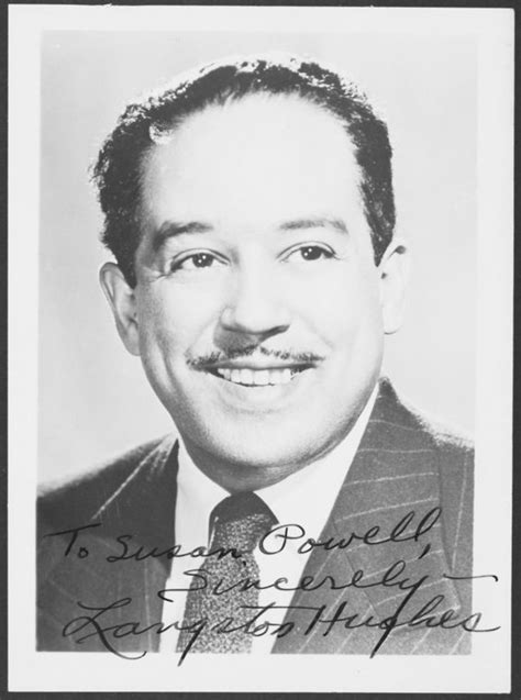 langston hughes biography in spanish 234 best images about hughes on pinterest civil wars