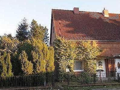 Haus Kaufen Bonn Nestoria by Immobilien Zum Kauf In Endenich