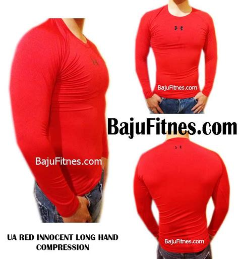 Jual Baju Fitness 089506541896 Tri Jual Baju Armour Di Bandung Baju Olahraga