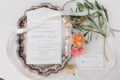 Wedding Planner Richmond Va by Richmond Wedding Planners Zahara S Events Design