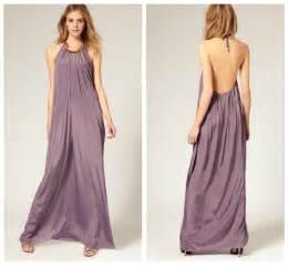 Galerry casual maxi dresses next