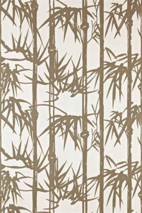 black and white wallpaper uk only farrow and ball bamboo bp 2113 wallpaper alexander