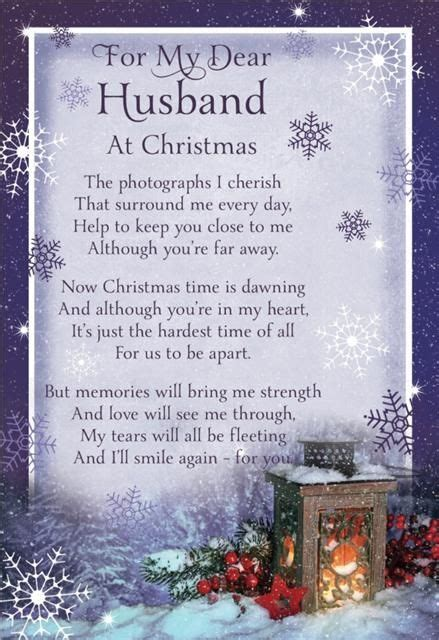 christmas quotes   daughter google search christmas  heaven missing  husband