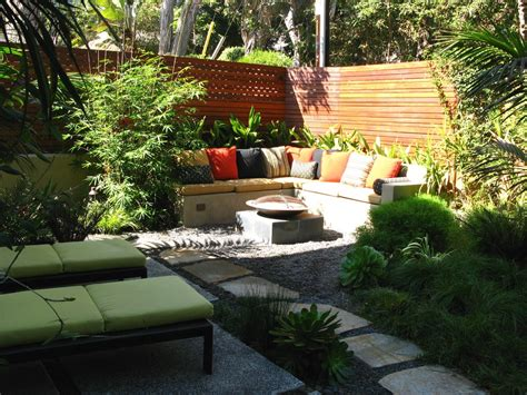 Backyard Ideas San Diego Landscape Design San Diego Landscape Contemporary With