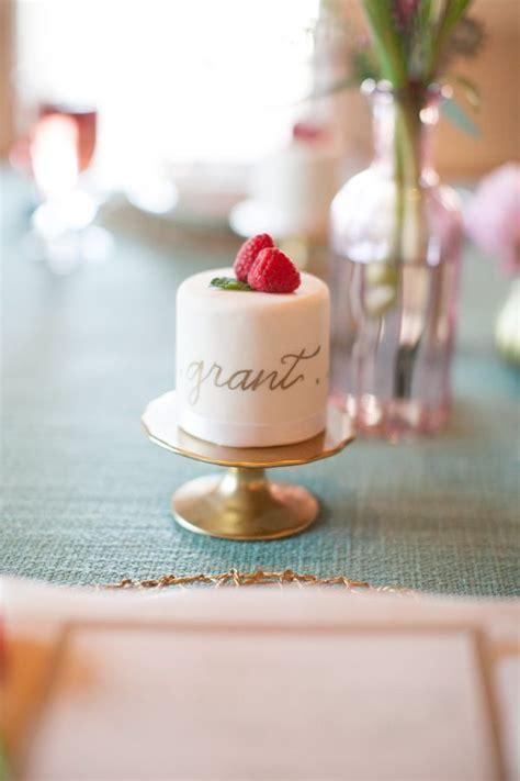 mini cake wedding favors wedding cakes pink cake box 479 best pastel de bodas y tortas de casamiento images on