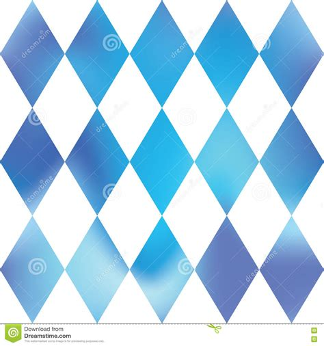 grid pattern metal chess decorative chess rhombus blue white grid pattern