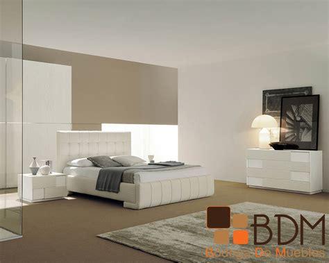 decoracion recamara blanca decoracion moderno diseno recamaras blancas modernas en