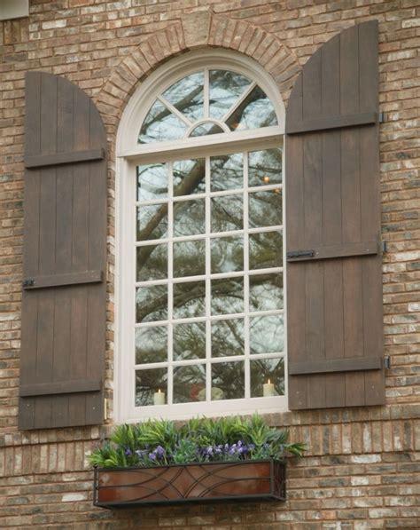 Door Shutters Exterior Best 25 Board And Batten Shutters Ideas On Pinterest Diy Exterior Wood Shutters Window