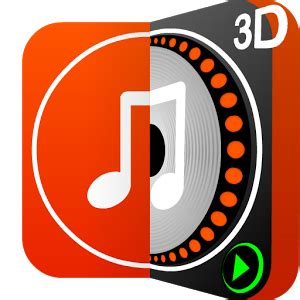 play beta apk app discdj 3d player beta apk for windows phone android and apps
