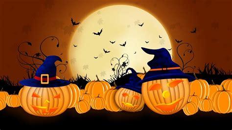 imagenes halloween para celular fondos de halloween gratis fondos de pantalla para celulares