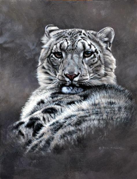 british wildlife marvelous menageries 25 best ideas about snow leopard tattoo on snow leopard endangered jaguar animal