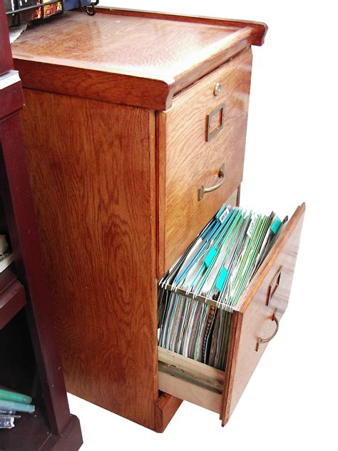 How To Unlock A File Cabinet by File Wooden File Cabinet Jpg Wikimedia Commons