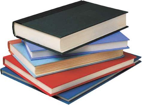 Ready Buku Syarah Kitab Tauhid Ustadz Yazid buku muslim sumbar