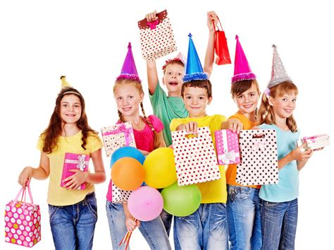 children s quick tips to celebrate children s day flaberry com