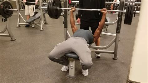 daily bench press how to bench press correctly big boy weigh bench press