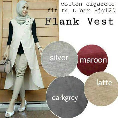 Songketdressblue Ld 98 Dress Wanita baju maxi wanita flank vest