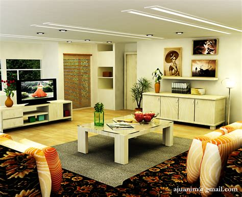 interior exterior plan living room of ultimate