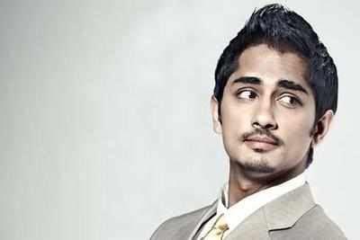 actor siddharth news siddharth next tamil actor siddharth debuts in malayalam
