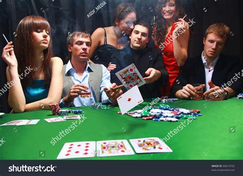 Free Sports Betting Win Real Money - casino scratch win free money new jersey sports betting decision