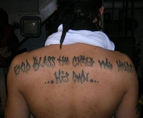 god quotes tattoos quotes about god quotesgram