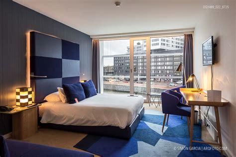 room mate aitana amsterdam hotel room mate aitana en rotterdam sim 243 n garc 237 a arqfoto