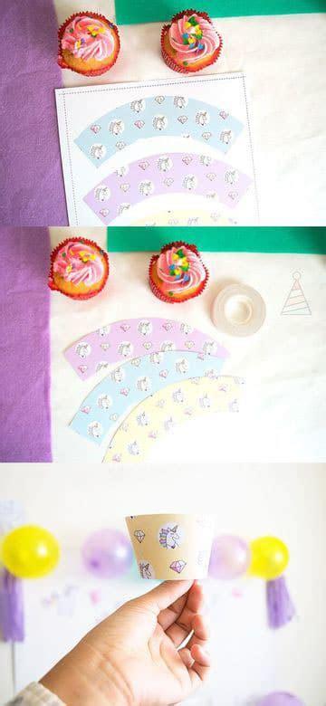 decoracion para cartulinas ideas para crear cartulinas decoradas para cumplea 241 os