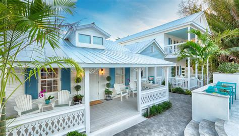 The Gardens Hotel Key West Fl by The Gardens Hotel Key West Fl Resort Reviews