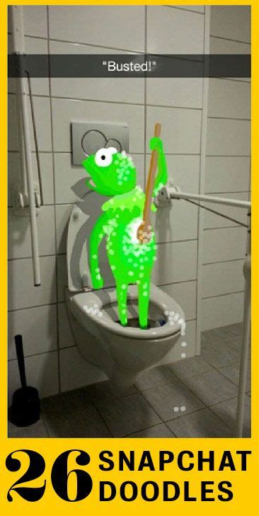 snapchat doodle ideas 36 best humor images on stuff stuff