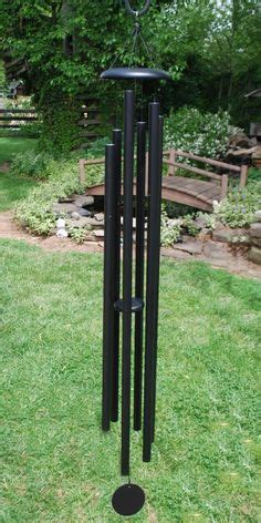 Wedding Bell Chimes Sound by Corinthian Bells Wind Chime If You Re Looking For A