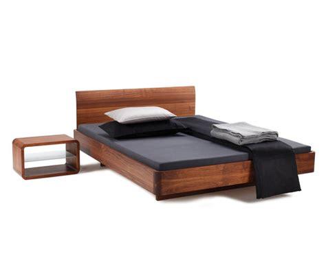 Nachttisch Nussbaum by Side Boards Storage Shelving Ci Sideboard