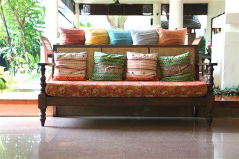 Schlafsofa Orientalisch wohnstile orientalischer stil wohnungs einrichtung de