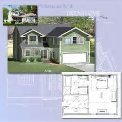 Over The Garage Addition Floor Plans by Addition Garage Master Over Plan Suite 171 Floor Plans
