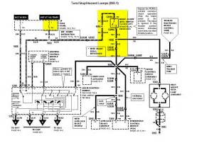 crown wiring diagram manual image collections