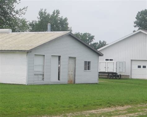 Amish Sheds Indiana by Amish Sheds Indiana Shed Plans Loft