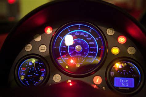 koenigsegg regera speedometer 100 koenigsegg regera speedometer mercedes benz