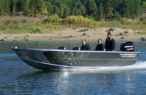 small v bottom aluminum boats for sale alumaweld premium welded aluminum fishing boats for sale